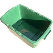 OUTDOOR OR INDOOR - Multipurpose/kerbside box - 44 litre